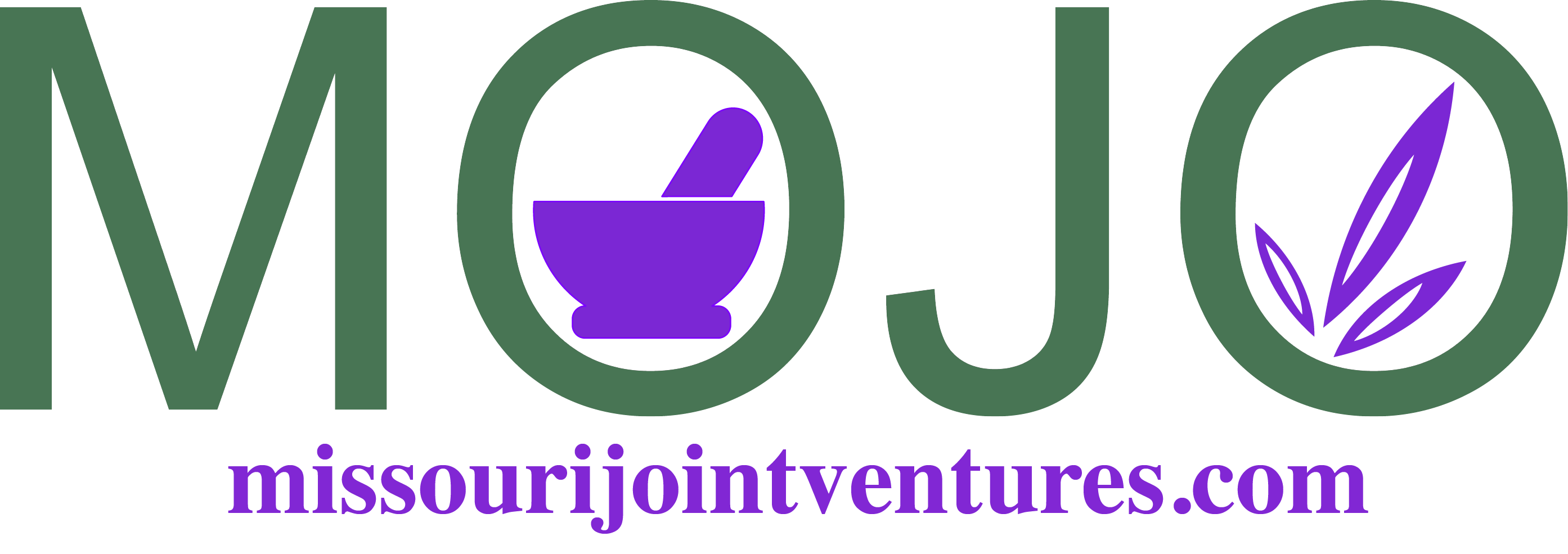 Missouri Joint Ventures logo