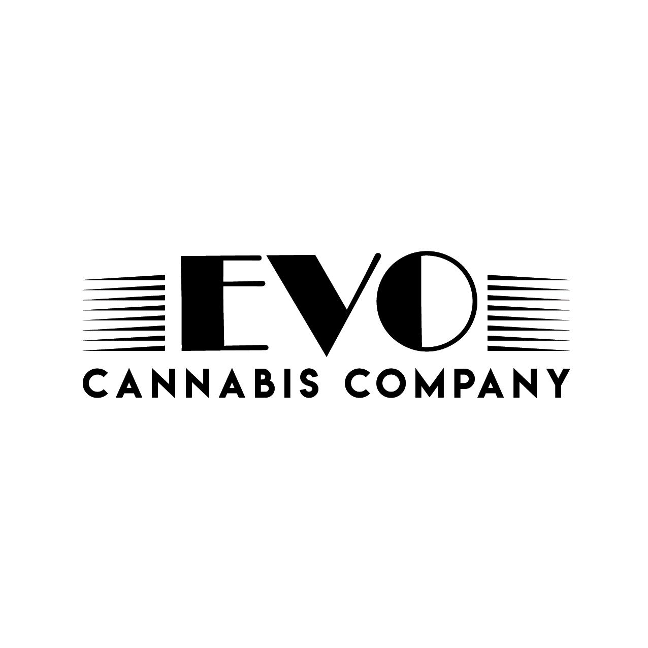 Evolution Cannabis MUW logo