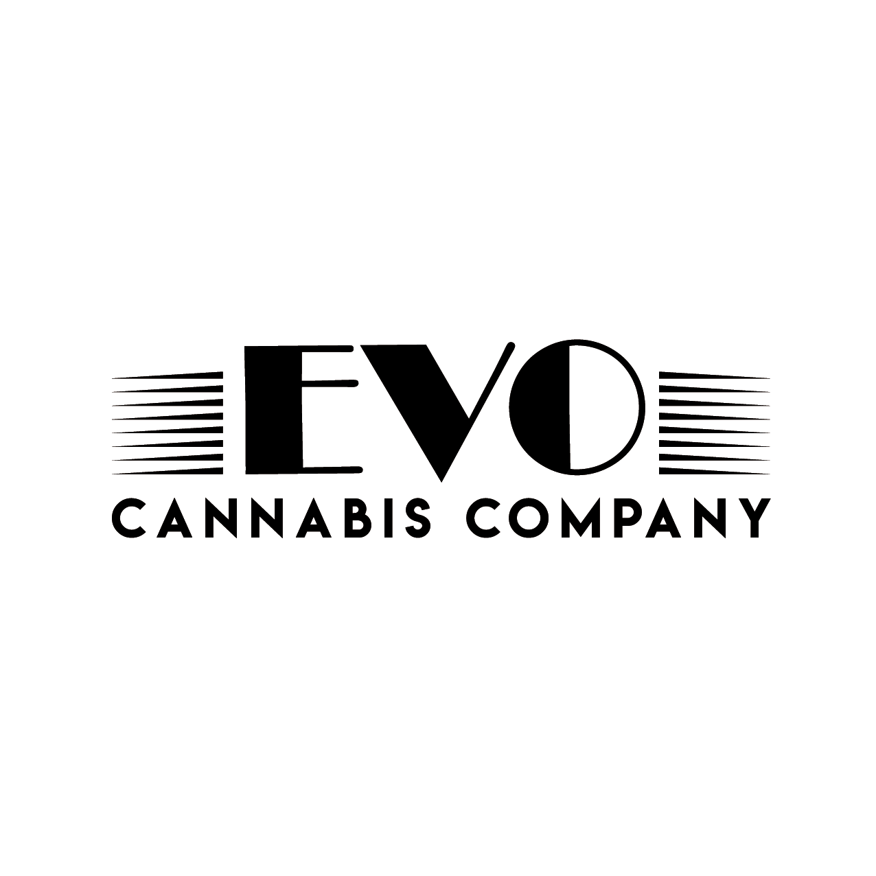 Evolution Cannabis TAH logo