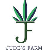 Green Bloc logo