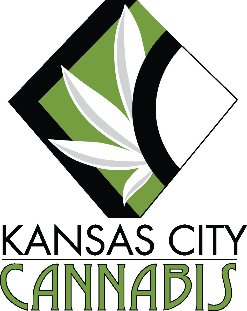 Kansas City Cannabis Company logo